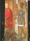 Blackamoores: Africans In Tudor England, Their Presence Status & Origins by Onyeka (Narrative Eye) Book